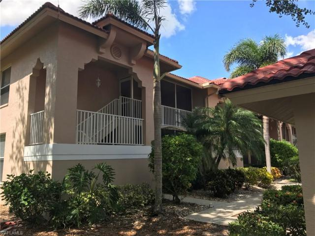 8045 Tiger Cv 5-505, NAPLES, FL 34113 (MLS #217062760) :: The Naples Beach And Homes Team/MVP Realty
