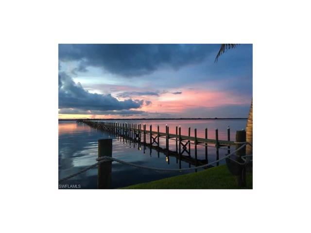 8407 Sedonia Cir, ESTERO, FL 33967 (MLS #217062791) :: The New Home Spot, Inc.