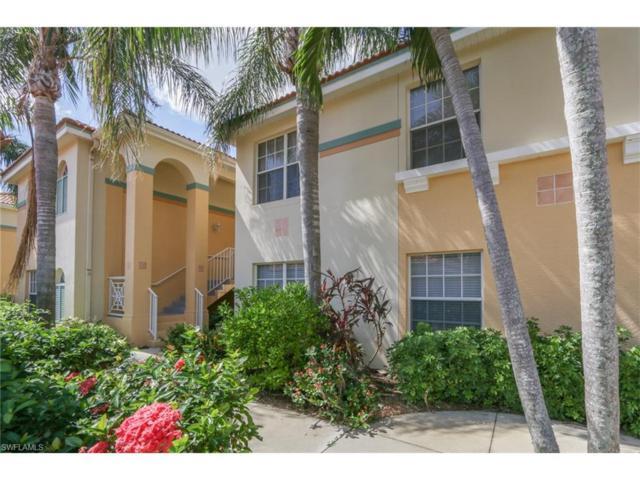 23871 Costa Del Sol Rd #202, ESTERO, FL 34135 (MLS #217062800) :: The New Home Spot, Inc.