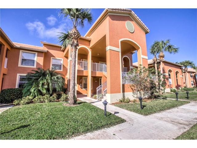19990 Barletta Ln #813, ESTERO, FL 33928 (MLS #217062888) :: RE/MAX Realty Group