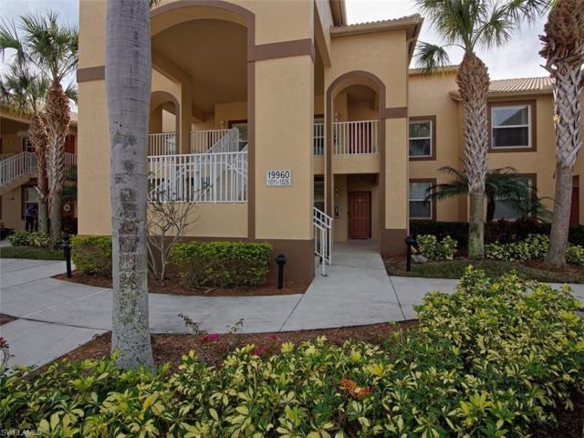 19960 Barletta Ln #1014, ESTERO, FL 33928 (MLS #217062893) :: The New Home Spot, Inc.