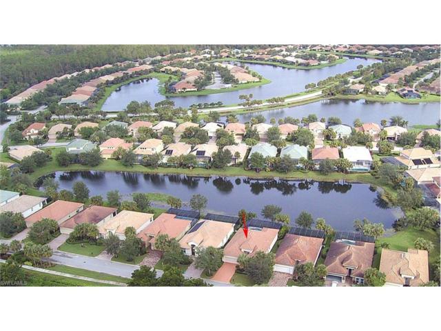 10318 Flat Stone Loop, BONITA SPRINGS, FL 34135 (MLS #217062903) :: The New Home Spot, Inc.