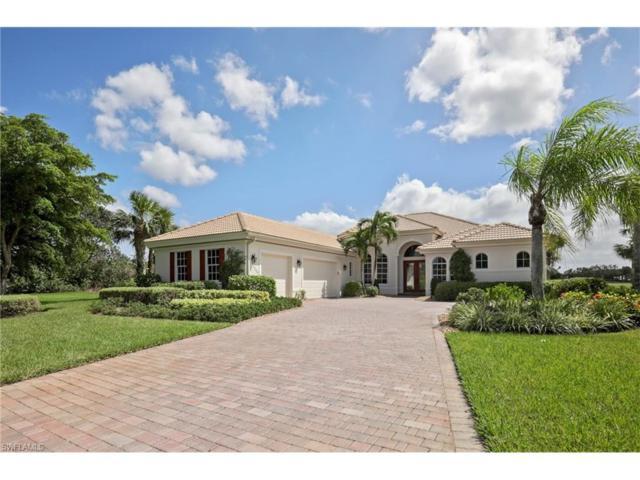 22401 Glenview Ln, ESTERO, FL 34135 (MLS #217063063) :: The New Home Spot, Inc.