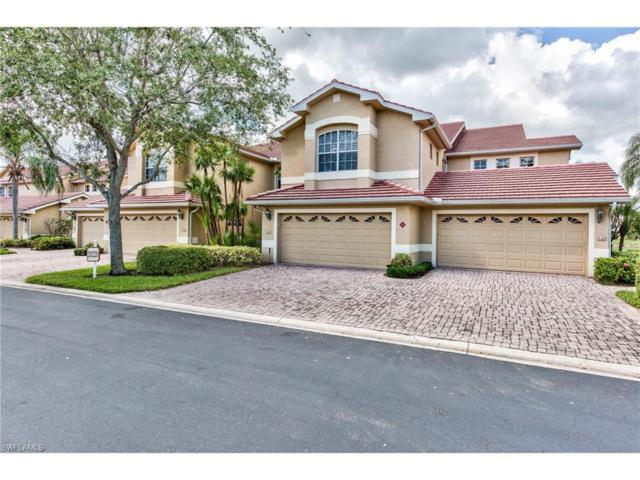 20220 Calice Ct #302, ESTERO, FL 33928 (MLS #217063191) :: Keller Williams Elite Realty / The Michael Jackson Team
