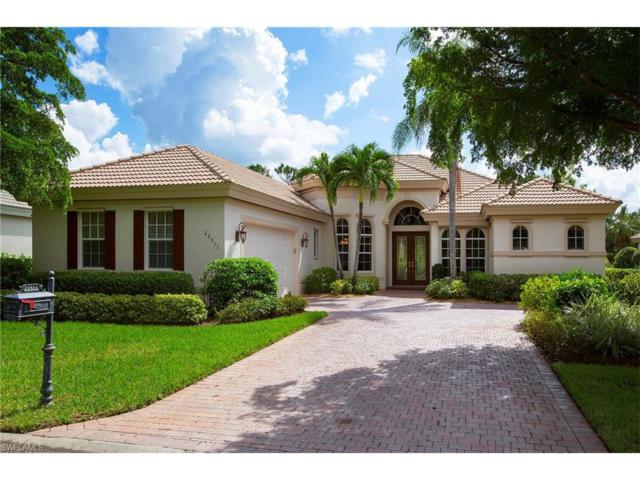 22511 Glenview Ln, ESTERO, FL 34135 (MLS #217063423) :: Keller Williams Elite Realty / The Michael Jackson Team