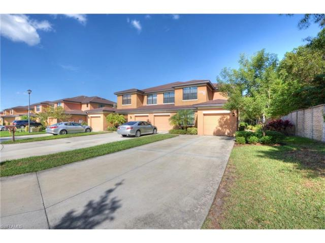 3702 Pino Vista Way #4, ESTERO, FL 33928 (MLS #217063439) :: Keller Williams Elite Realty / The Michael Jackson Team