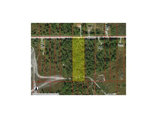 64TH Ave NE, NAPLES, FL 34120 (MLS #217063539) :: The New Home Spot, Inc.