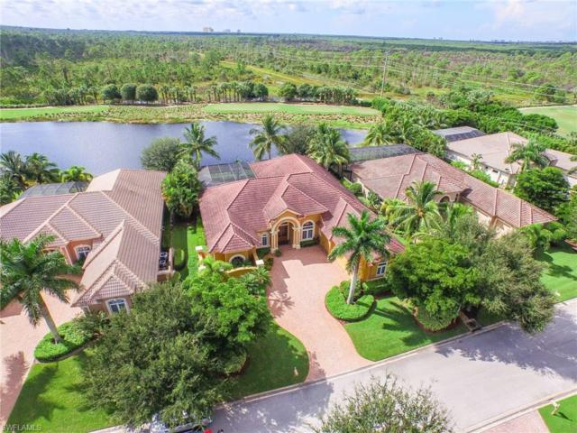 6870 Lakewood Isle Dr, FORT MYERS, FL 33908 (MLS #217065902) :: The New Home Spot, Inc.