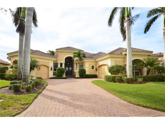 6930 Lakewood Isle Dr, FORT MYERS, FL 33908 (MLS #217066004) :: The New Home Spot, Inc.
