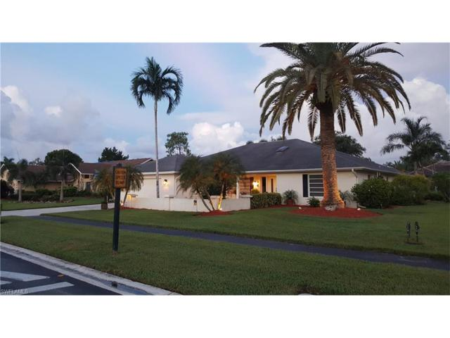 2243 Imperial Golf Course Blvd, NAPLES, FL 34110 (MLS #217067109) :: The New Home Spot, Inc.