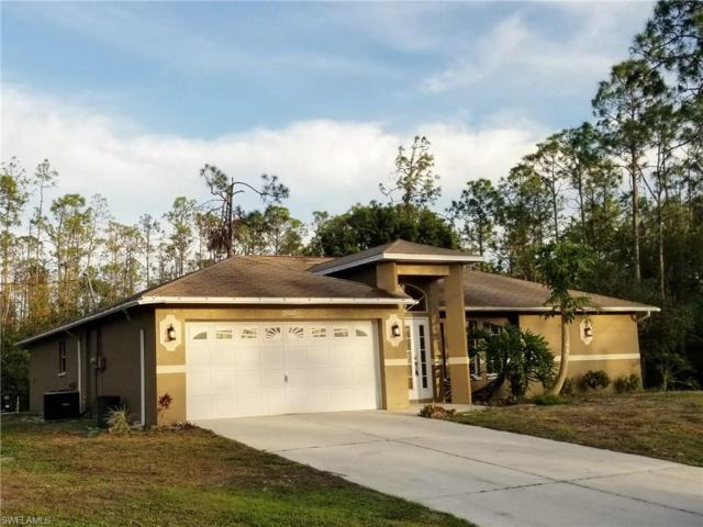 24265 Claire St, BONITA SPRINGS, FL 34135 (MLS #217068429) :: RE/MAX DREAM