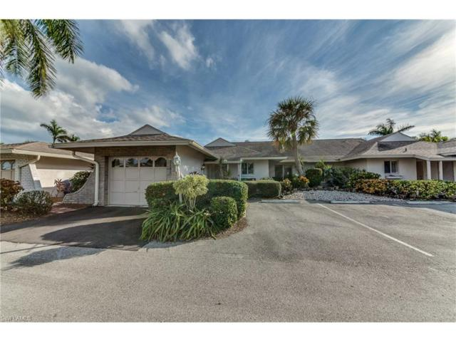 7132 Blanquilla Ct, FORT MYERS, FL 33908 (MLS #217068498) :: The New Home Spot, Inc.