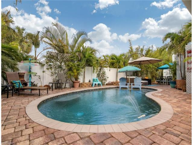 4880 Coquina Rd, FORT MYERS BEACH, FL 33931 (MLS #217068500) :: The New Home Spot, Inc.