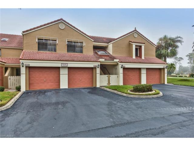 7171 Golden Eagle Ct #1123, FORT MYERS, FL 33912 (MLS #217068839) :: The New Home Spot, Inc.