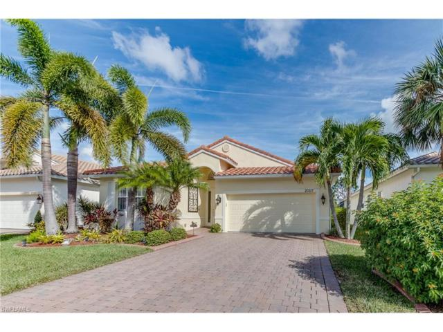20217 Castlemaine Ave, ESTERO, FL 33928 (MLS #217069021) :: The New Home Spot, Inc.