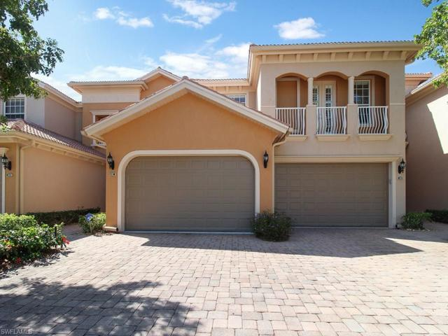 21560 Baccarat Ln #202, ESTERO, FL 33928 (MLS #217069185) :: RE/MAX Realty Group