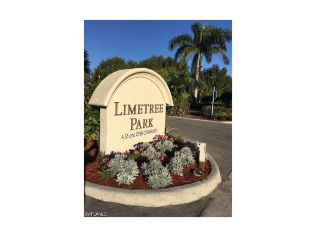 105 Sugar Sand Ave, BONITA SPRINGS, FL 34135 (MLS #217069466) :: The New Home Spot, Inc.