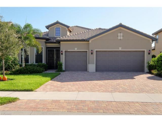 20349 Corkscrew Shores Blvd, ESTERO, FL 33928 (MLS #217069975) :: The New Home Spot, Inc.