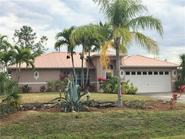 10100 Strike Ln, BONITA SPRINGS, FL 34135 (MLS #217070020) :: The New Home Spot, Inc.