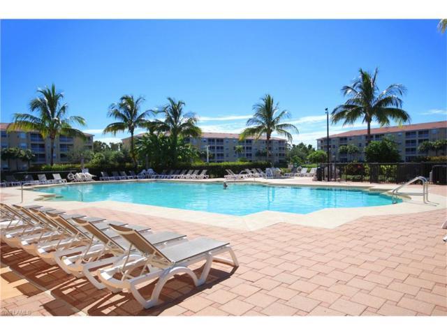 8550 Kingbird Loop #617, ESTERO, FL 33967 (MLS #217070248) :: The New Home Spot, Inc.