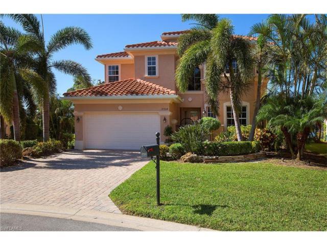 19554 Casa Verona Ct, ESTERO, FL 33928 (MLS #217070937) :: Keller Williams Elite Realty / The Michael Jackson Team