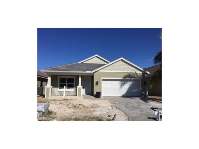 7596 Cypress Walk Drive Cir, FORT MYERS, FL 33966 (MLS #217071087) :: The New Home Spot, Inc.