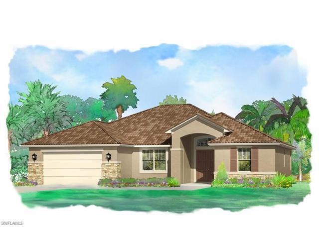 9841 White Sands Pl, BONITA SPRINGS, FL 34135 (MLS #217071126) :: Florida Homestar Team