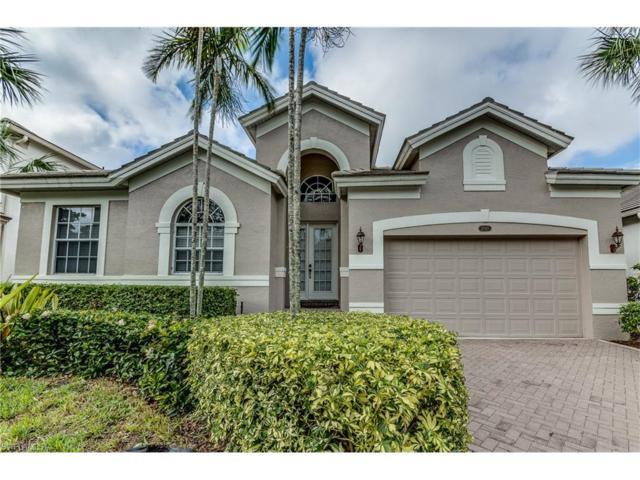 27025 Shell Ridge Cir, BONITA SPRINGS, FL 34134 (MLS #217071134) :: Florida Homestar Team