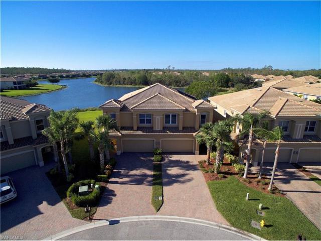 13613 Lesina Ct, ESTERO, FL 33928 (#217071266) :: Naples Luxury Real Estate Group, LLC.