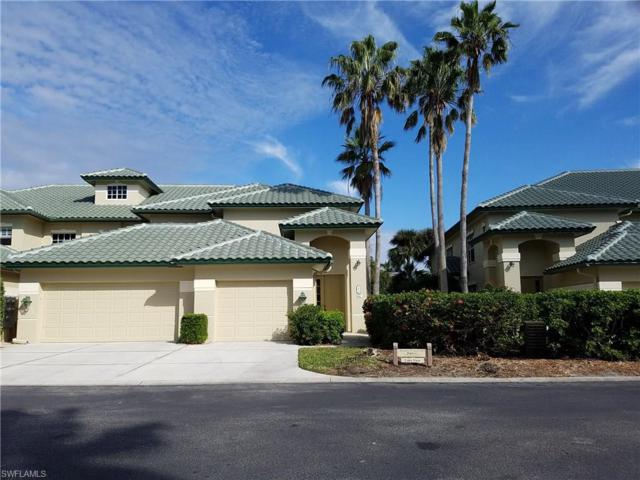 24651 Canary Island Ct #202, BONITA SPRINGS, FL 34134 (#217071421) :: Naples Luxury Real Estate Group, LLC.