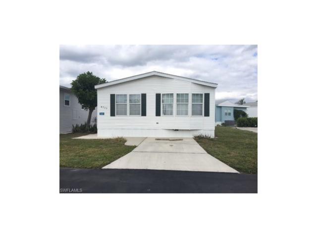 4720 Robert E Lee Blvd W, ESTERO, FL 33928 (#217071564) :: Naples Luxury Real Estate Group, LLC.