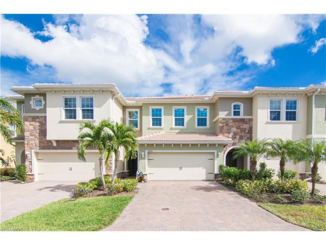 10890 Alvara Way, BONITA SPRINGS, FL 34135 (MLS #217072727) :: The New Home Spot, Inc.