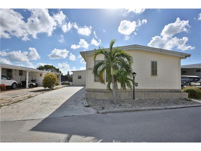 4681 Kahlua Ln, BONITA SPRINGS, FL 34134 (MLS #217074076) :: RE/MAX Realty Group