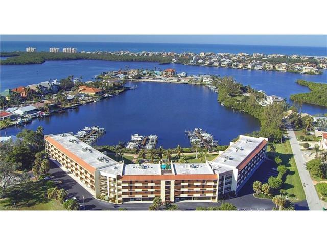 226 3rd St #114, BONITA SPRINGS, FL 34134 (MLS #217074771) :: RE/MAX Realty Group