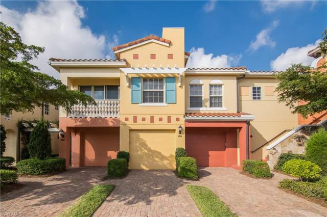 8761 Piazza Del Lago Cir #104, ESTERO, FL 33928 (MLS #217075897) :: The New Home Spot, Inc.