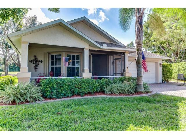 26108 Bonita Fairways Cir, BONITA SPRINGS, FL 34135 (MLS #217076008) :: RE/MAX Realty Group