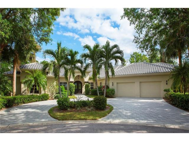 24861 Goldcrest Dr, BONITA SPRINGS, FL 34134 (MLS #217076153) :: Clausen Properties, Inc.
