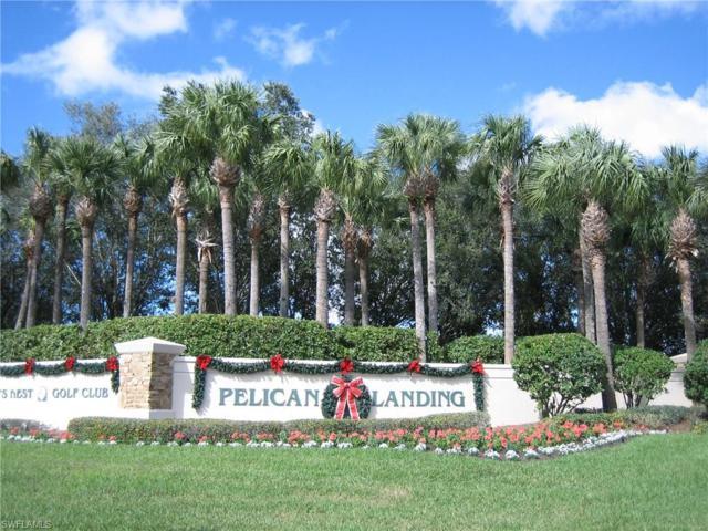 4130 Sawgrass Point Dr, BONITA SPRINGS, FL 34134 (#217076325) :: Jason Schiering, PA