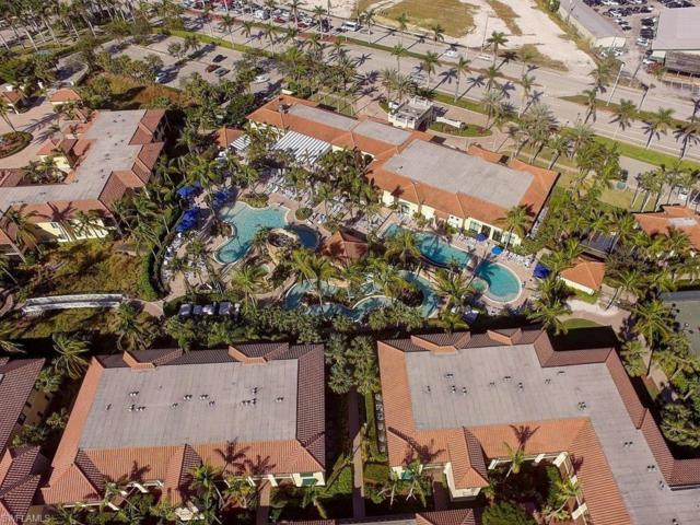 1015 Sandpiper St D-202, NAPLES, FL 34102 (MLS #217076401) :: The Naples Beach And Homes Team/MVP Realty