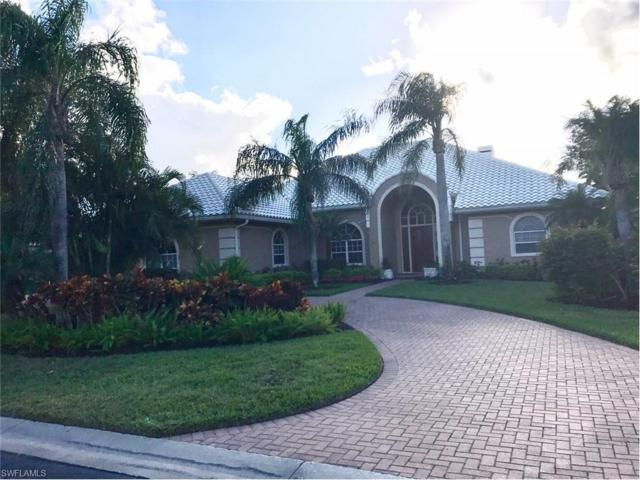 20140 Cheetah Ln W, ESTERO, FL 33928 (MLS #217076545) :: RE/MAX Realty Group