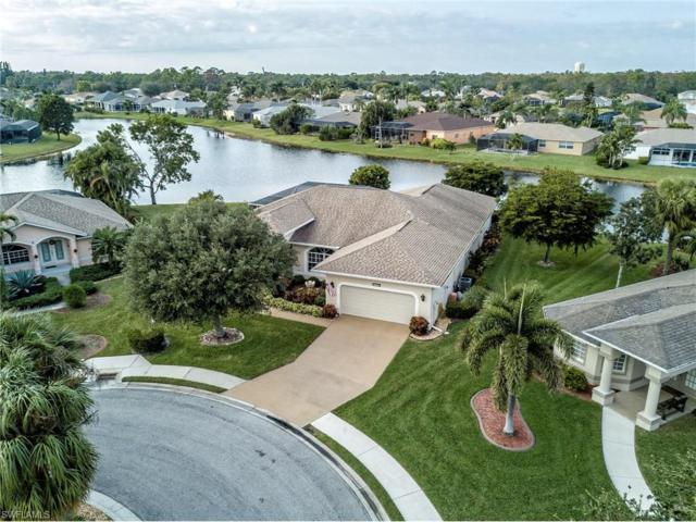 4120 Dahoon Holly Ct, ESTERO, FL 34134 (MLS #217076712) :: The New Home Spot, Inc.