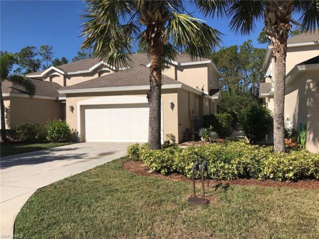 9792 Glen Heron Dr, BONITA SPRINGS, FL 34135 (MLS #217076904) :: The Naples Beach And Homes Team/MVP Realty