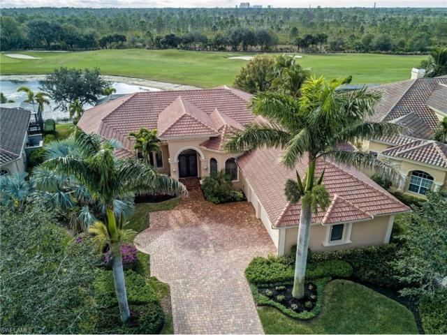6940 Lakewood Isle Dr, FORT MYERS, FL 33908 (MLS #217077560) :: RE/MAX Realty Group