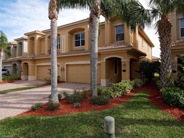 20078 Larino Loop, ESTERO, FL 33928 (MLS #218000494) :: The New Home Spot, Inc.
