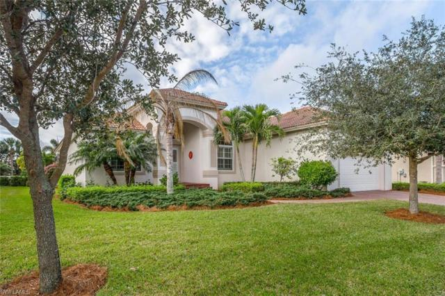 5671 Whispering Willow Way, FORT MYERS, FL 33908 (MLS #218000779) :: The New Home Spot, Inc.
