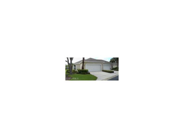 23022 Grassy Pine Dr, ESTERO, FL 33928 (MLS #218001585) :: The New Home Spot, Inc.