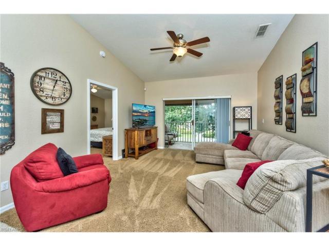 27087 Matheson Ave #204, BONITA SPRINGS, FL 34135 (#218004623) :: RealPro Realty