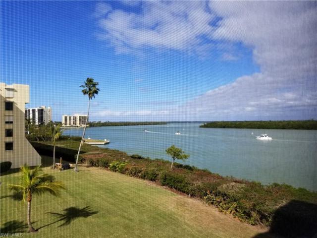 4203 Bay Beach Ln 3A, FORT MYERS BEACH, FL 33931 (MLS #218004916) :: The New Home Spot, Inc.
