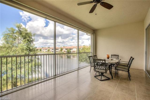 3620 Lansing Loop #202, ESTERO, FL 33928 (MLS #218005211) :: The New Home Spot, Inc.