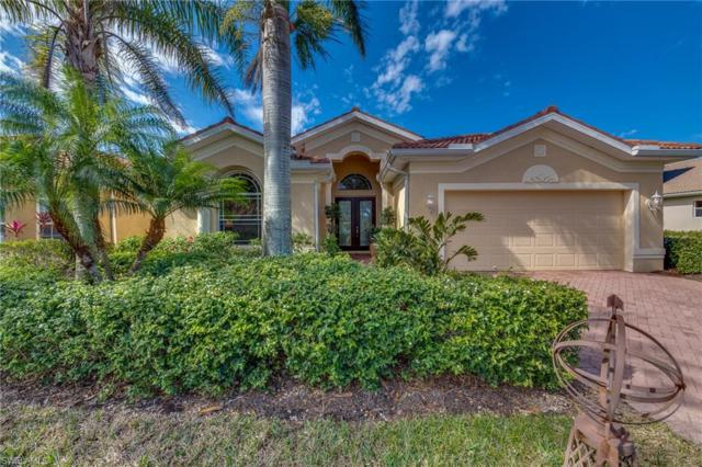 28850 Kiranicola Ct, BONITA SPRINGS, FL 34135 (MLS #218005561) :: The New Home Spot, Inc.